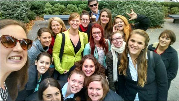 PJ Program Trips | RIT Photojo...